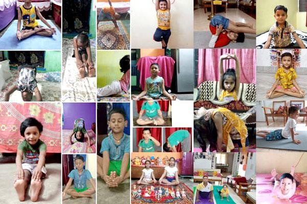 yoga_day_14_20200701_1151707027